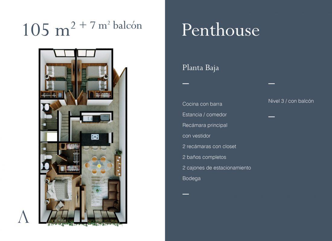 planta-departamento-tipo-penthouse-a